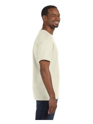 Gildan #G500 Gildan Adult Heavy Cotton™ 5.3 oz. T-Shirt